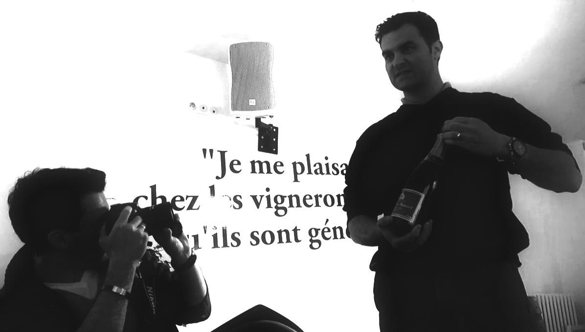 Шампань-Арденны